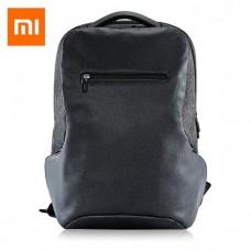 """Xiaomi Mi Minimalist Urban Backpack 15.6"""" Black"""