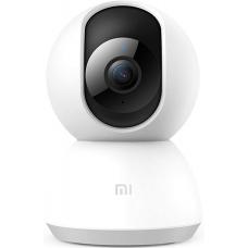 MI HOME SECURITY CAMERA 360 1080P WORK WITH ALEXA