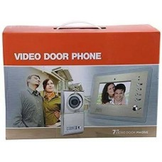 CRONY BV32 DOORBELL VIDEO SCREEN
