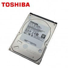 TOSHIBA 500G.B INTERNAL HARD
