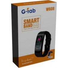 G-Tab W608