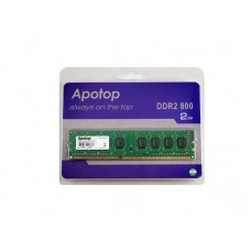 Apotop 2GB /DDR2