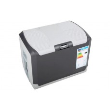 car icebox 28 l