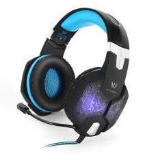 headphone game g1000