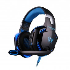 headphone game g2000