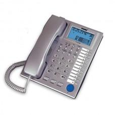Techno Tel TF5079
