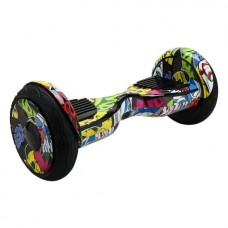 Wheel Electric Scooter 10inch