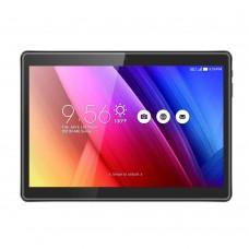 C-idea Tablet CM1000