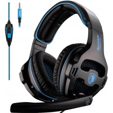 gaming headset a9