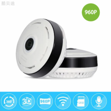A3601 B-960PH WIRELESS CAMERA