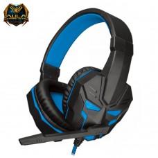 Headphone GTS-833