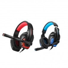 headphone game g9100