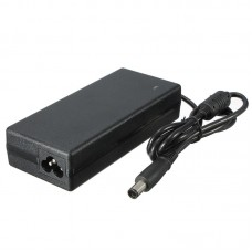 ASUS AC Adapter 19V