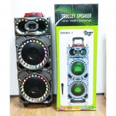 RX-281 SPEAKER