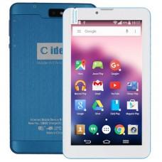 c-idea tablet cm455