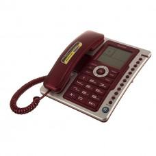 TECHNOTEL 5795
