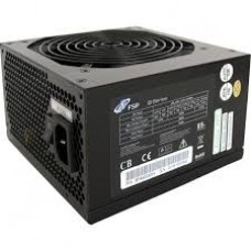 FSP 350-50HMN POWER SUPPLY