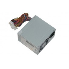 POWER SUPPLY LW-6400HG
