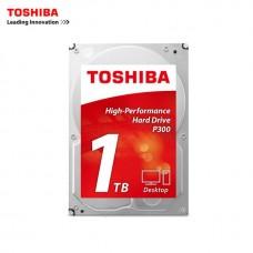 TOSHIBA DESKTOP 1 TERA SATA