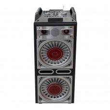 Crony multi-media speaker series DT-2103 mode Sale