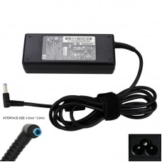 HP AC adapter 19v