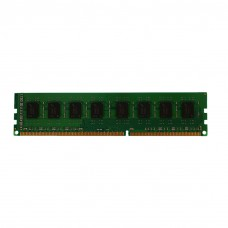 MG BOX RAM 4 G.B