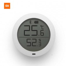 Bluetooth Thermometer Hygrometer from Xiaomi