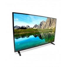 GENERAL 50 TV