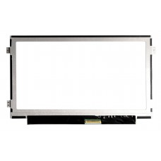 LED SCREEN 10.1 LAPTOP