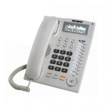 microtel tsc-880cid
