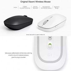 mi wireless mouse