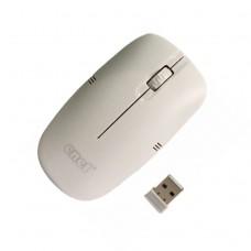 enet wireless g-136 mouse