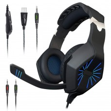 gaming headset a1