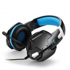 headphone game g1200