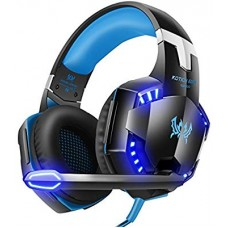 headphone game g2000=