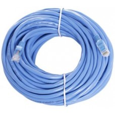 cata6 Network cable 20 meters