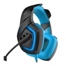 Headphone Gaming Onikuma K1-b