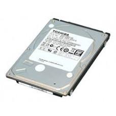 Toshiba 500g.b 5400RPM SATA3/SATA 6.0 GB/s