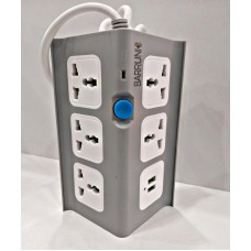 USB Power Socket