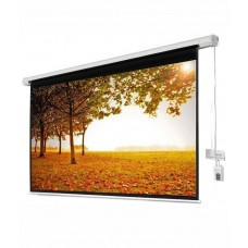 72 projector screen by remote