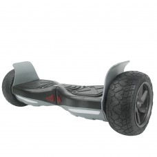 9inch scooter