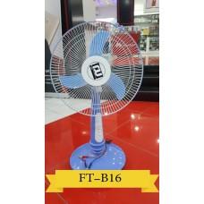 FT-B16 fan