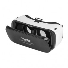 VR SHINECON G04E 3D Virtual Reality Glasses