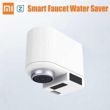 Water sensitive device