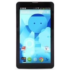 G-tab G9 Tablet 8 GB