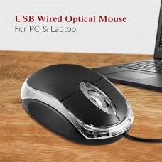 smart mouse 002