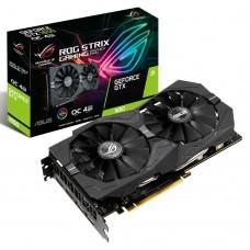 Asus gtx 1650 DDR5