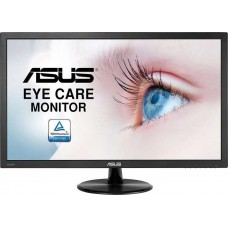ASUS VP247HA 23.6 Inch Monitor