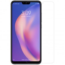 Glass Screen Protector for Xiaomi MI 8 LITE