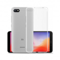COVER REDMI 6A